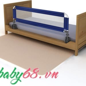 Thanh chặn giường Bettgitter XXL