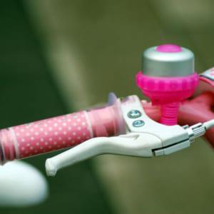 Xe đạp RoyalBaby Jenny G-4