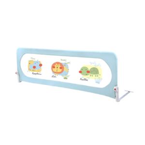 Thanh chắn giường Mastela MT0517-02 (50*150cm)