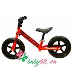 Xe đạp cân bằng
