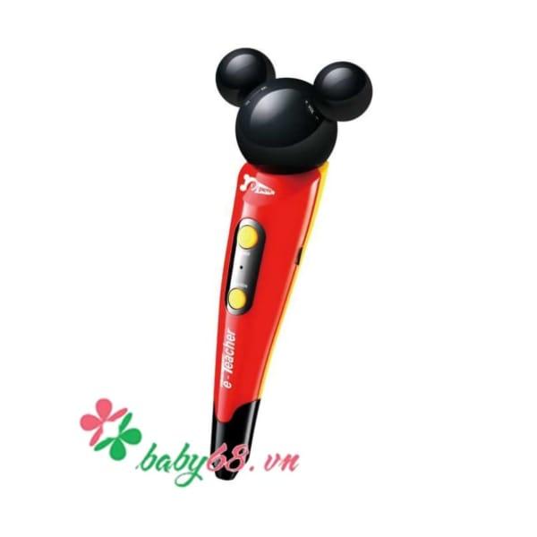 Bút thông minh E pen