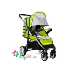 Xe đẩy trẻ em SeeBaby T10A-1