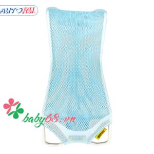 Khung lưới tắm bé Autoru AUMBS01