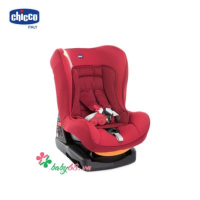 Ghế ngồi ô tô Chicco Cosmos