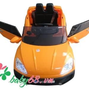 Xe ô tô điện trẻ em YH810