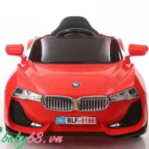 Xe hơi điện trẻ emBLF 002