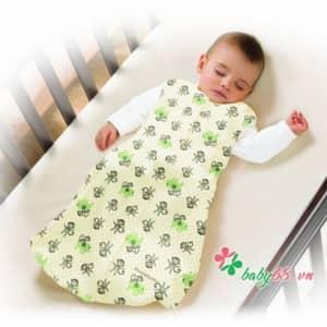 Túi ngủ cho bé Summer Elephant SM74110 size S