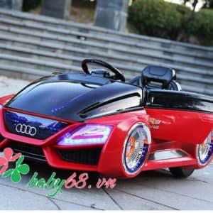 Xe ô tô điện trẻ em TR1988