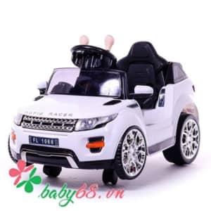 Xe ô tô điện trẻ em FL-1068