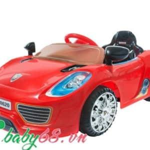 Xe ô tô điện trẻ em BLB 8620
