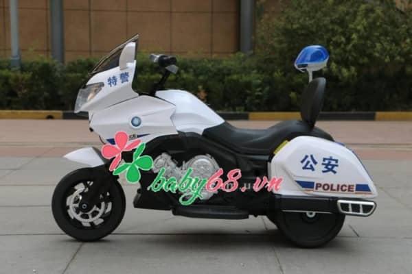 Xe Moto điện trẻ em CX 6066
