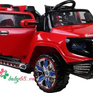 Xe ô tô điện trẻ em SX 1528