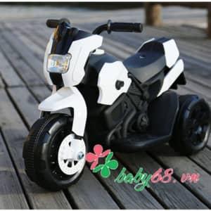 Xe máy điện trẻ em YH8819