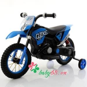 Xe máy điện trẻ em ROCK-305