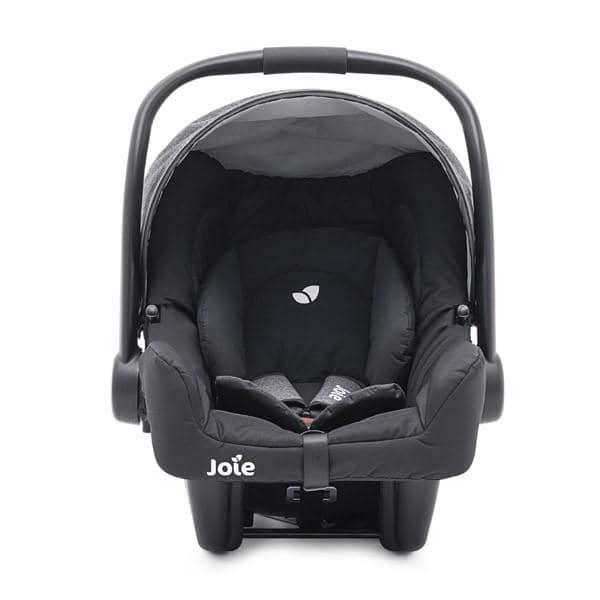 Ghế ngồi ô tô trẻ em Joie Gemm