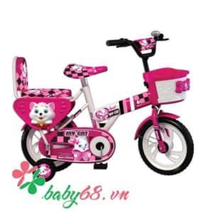 Xe đạp Việt Nam