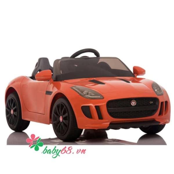 Xe Oto Dien Jaguar Dmd 218 (1)