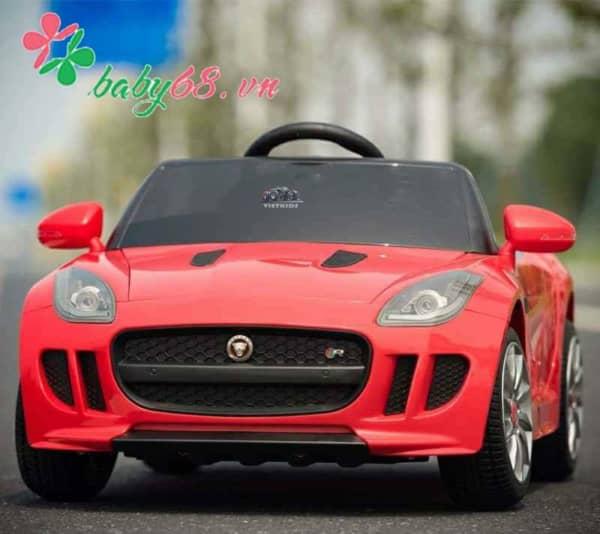 Xe Oto Dien Jaguar Dmd 218 (2)