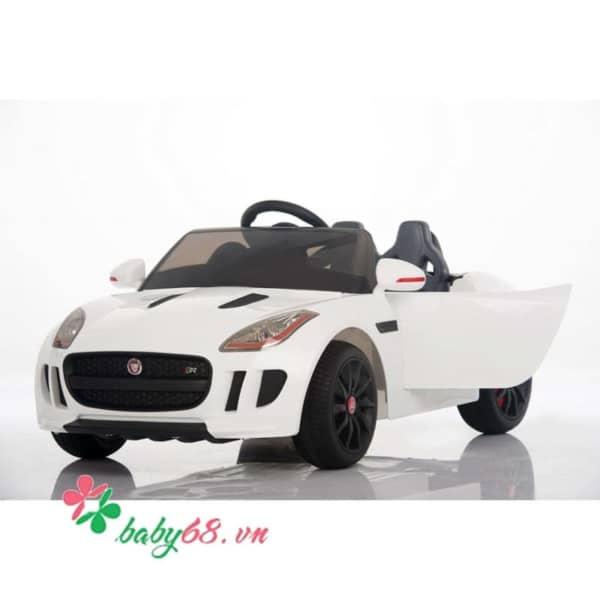 Xe Oto Dien Jaguar Dmd 218 (4)