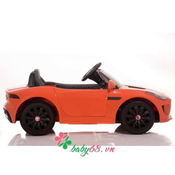 Xe Oto Dien Jaguar Dmd 218 (5)