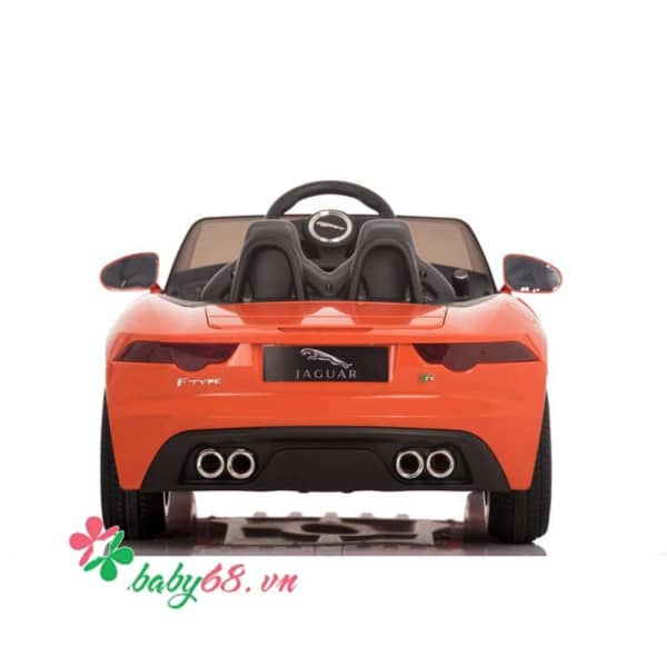 Xe Oto Dien Jaguar Dmd 218 (6)