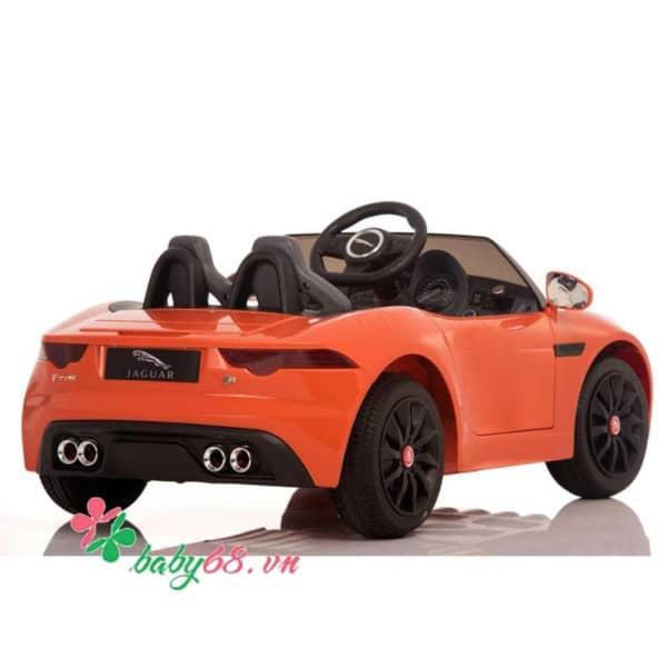 Xe Oto Dien Jaguar Dmd 218 (7)