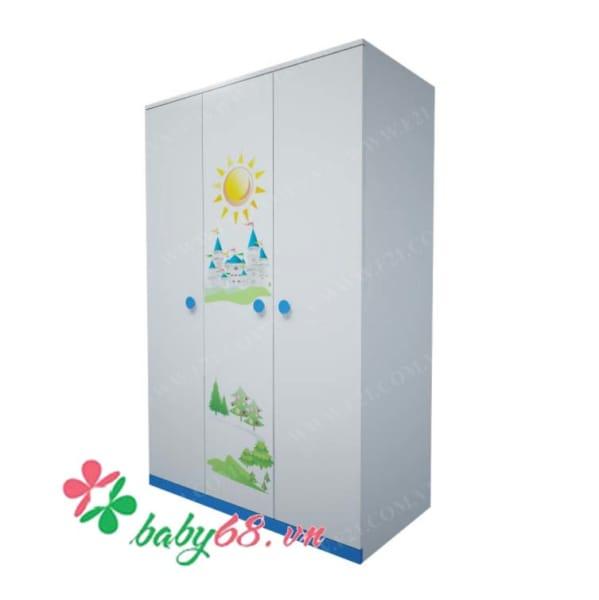 0020464 Tu Ao Lau Dai T02