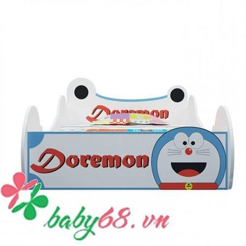 0022968 Giuong Doremon Gd06