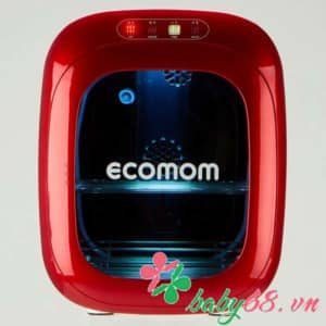 May Tiet Trung Say Kho Bang Tia Uv Ecomom Eco 100 Do 600x600