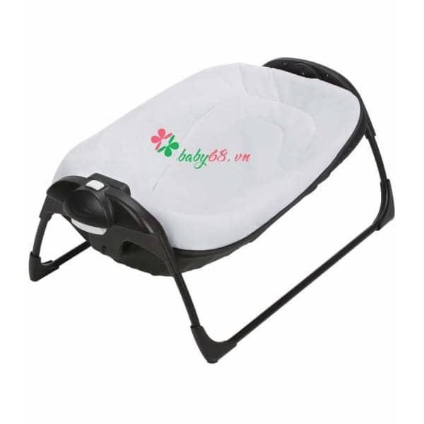 Giuong Cui Graco Portable Napper Changer Studio 116907 2 1