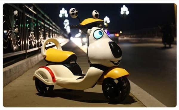 Xe May Moto Dien Tre Em Hlm 5588 16