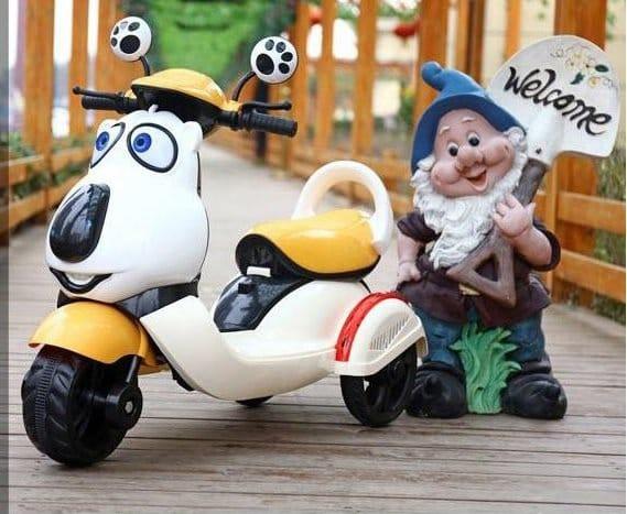 Xe May Moto Dien Tre Em Hlm 5588 3 1521212079