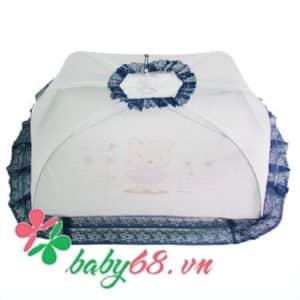 0015275 Mung Chup Co Lon Papa Mqc204