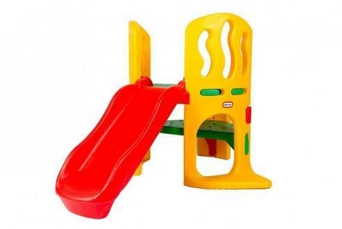 0016384 Cau Tuot Lon Swings Slides Little Tikes Lt 172809e3