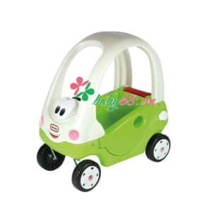17 01 09 6a4fed014d 18 Xe Choi Chan The Thao Cozy Coupe Sport Little 500x500
