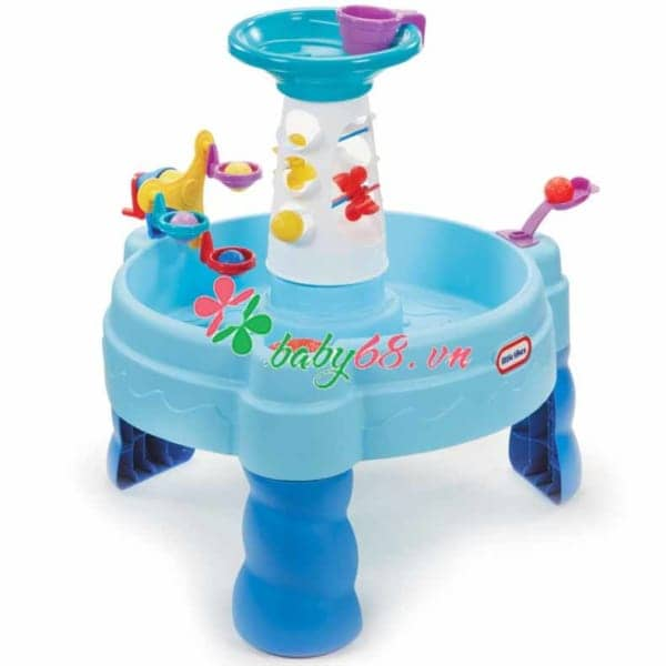 485114 Spinning Water Table Xlarge