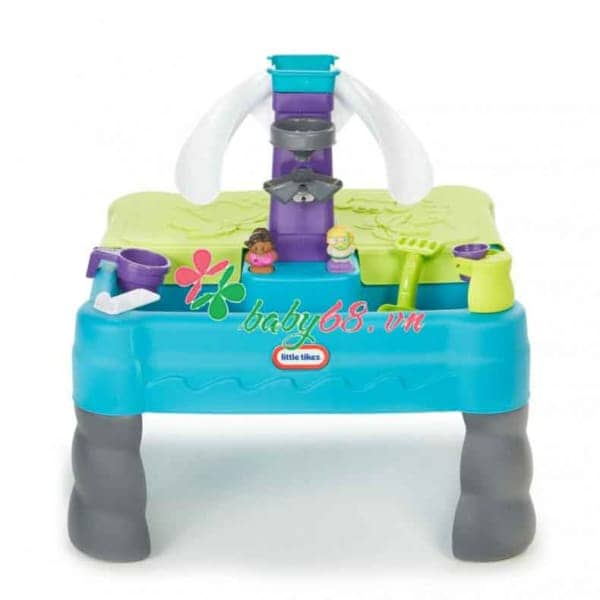 641213 Sand Water Kids Table Xalt4 790x790