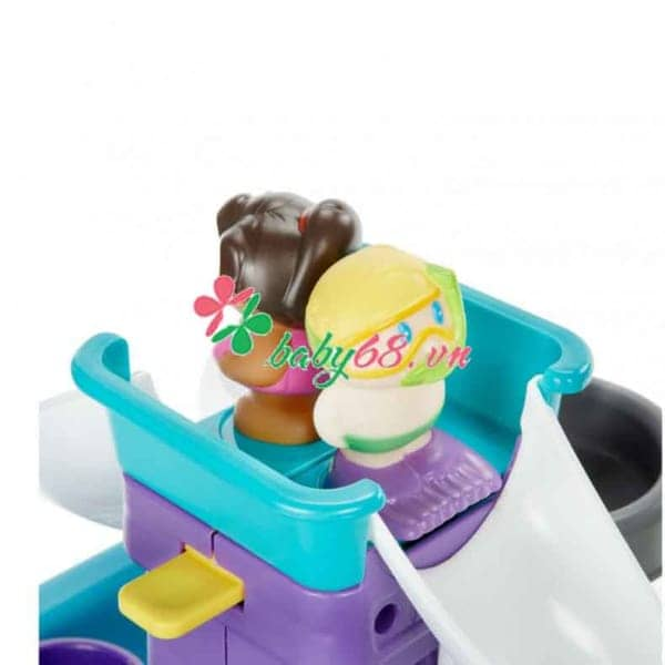 641213 Toddle Tots Water Table Xalt6 790x790