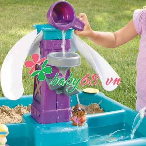 641312 Kids Water Table Xalt2 500x500