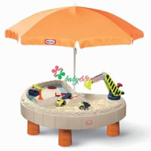 Builder S Bay Sand Water Table 2 1200x1040