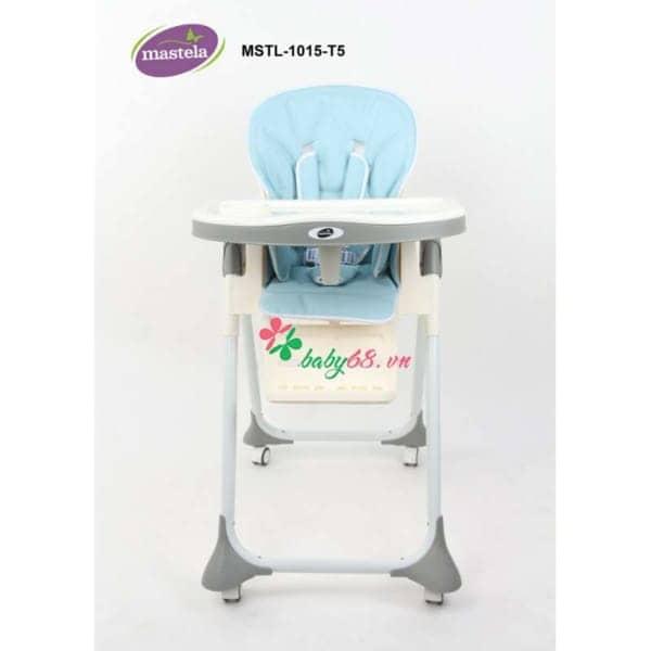 Mstl 1015 T5 800x800