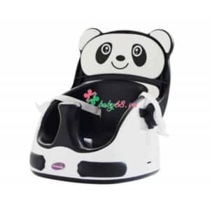 Mstl1218 1018 Ghe An Ket Hop Xe Keo 1018 Panda 0 800x800