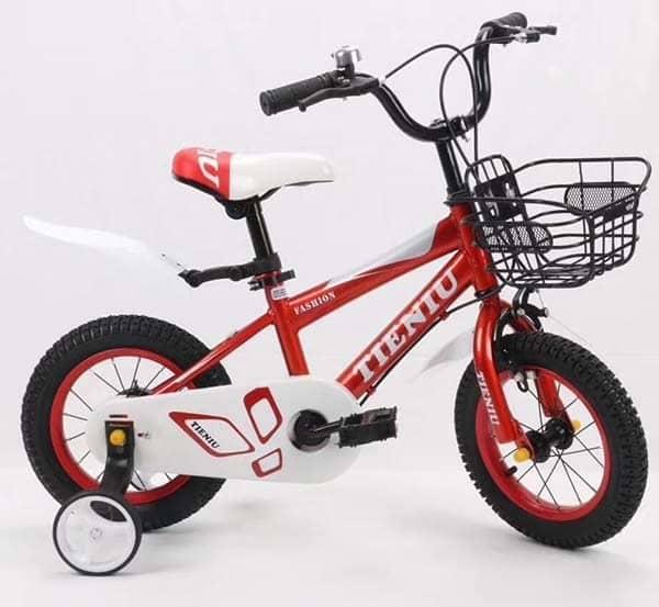 New Style Kids Mini Bike With En71 1.jpg