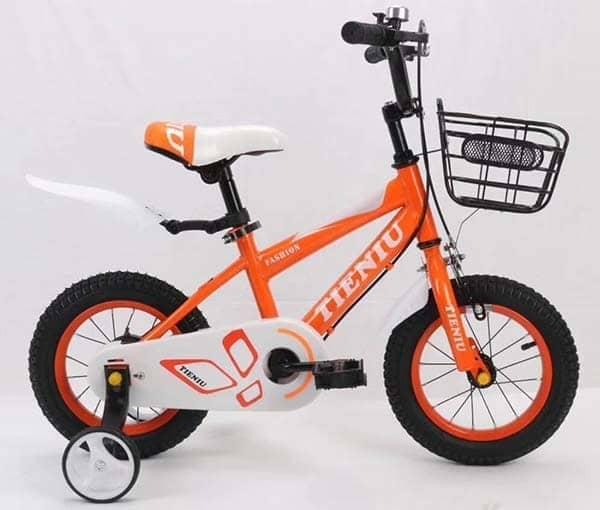 New Style Kids Mini Bike With En71 2.jpg