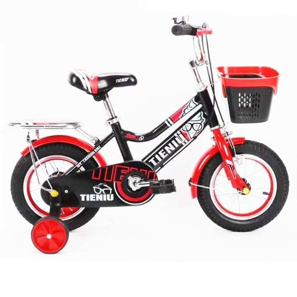 New Style Kids Mini Bike With En71.jpg