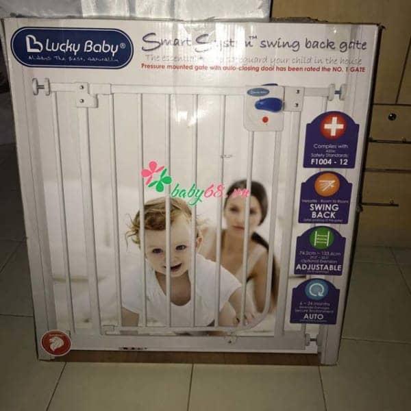 Chan Cua An Toan Khong Can Khoan Tuong Lucky Baby Gs 03 (3) 8711