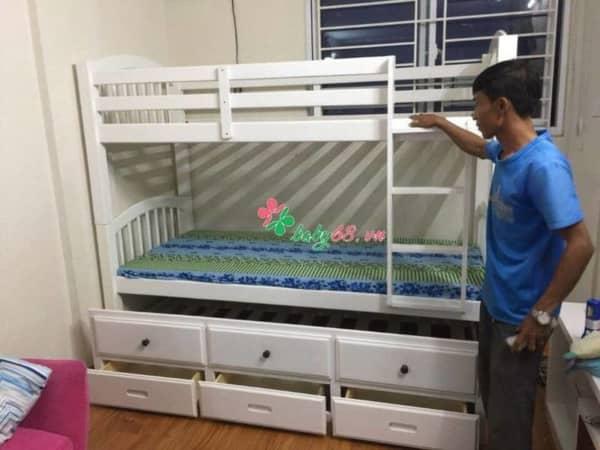 Giuong Ba Tang Bella Bb179 Mau Trang 1512 7