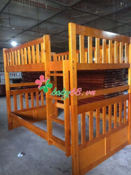 Giuong Hai Tang Bb013 Nhieu Mau Kem Hoc Nam Tren 1m2 Duoi 1m2 21331 5