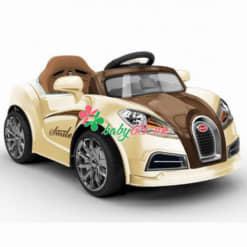 Xe Hoi Dien Bugatti Hl938 3 600x600